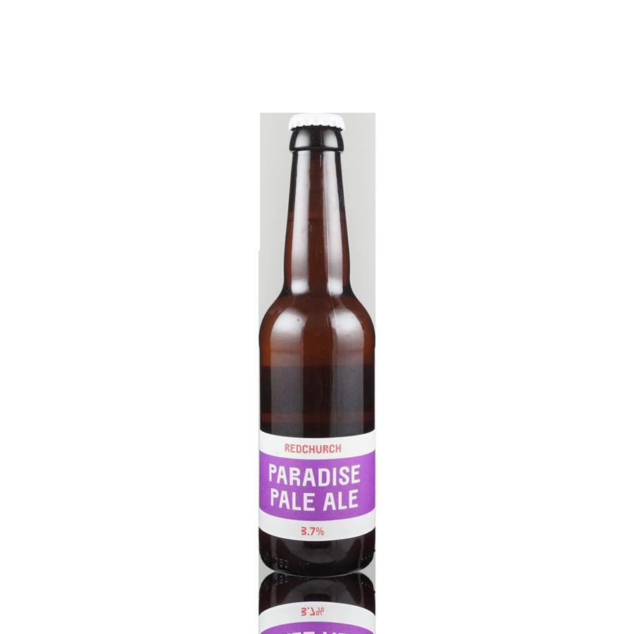 レッドチャーチ パラダイス belly craft 厳選のクラフトビール